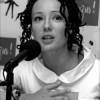 Чулпан Хаматова: «У меня нет мании величия»