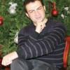 Давид Гвинианидзе: «Иногда ненавижу себя после концерта»