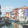 По Венеции лучше  плыть молча…