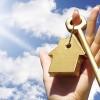 Недвижимость завтра будет дороже
