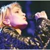 Патрисия Каас: «Мне нужна свобода»