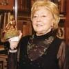Людмила Касаткина: «Я не раз могла погибнуть на съемках»