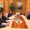 Татарстан сделал шаг навстречу профсоюзам