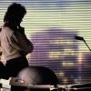 Чиновников можно будет увольнять из-за «утраты доверия»