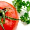 Российское правительство официально подтвердило разрешение на выращивание ГМО-культур