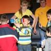 В Казани всех детей ждет праздник «LEGO. Построй будущее»