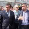 Василь Шайхразиев поддержал «практическую помощь» в увольнении чиновников