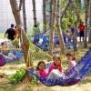 Летний отдых с малышами. Как подготовить себя и ребенка?