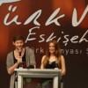 Тюркское «Евровидение» в Казани может превзойти европейский аналог