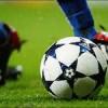 Проведение ЧМ по футболу в Катаре находится под вопросом