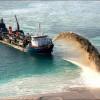 Искусственные острова на Волге под Казанью были созданы незаконно
