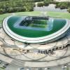 Эксперты FIFA оценили стадион «Казань-Арена»