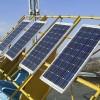 Китайская компания построит в Татарстане завод по производству солнечных батарей