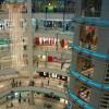 Со следующего года вырастут налоги для владельцев крупных торговых центров