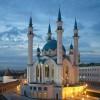 В Татарстане заметили увеличение количества туристов