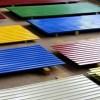 Профнастил – материал широкого спектра применения