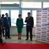 XVII Специализированная выставка «СТРОЙ-ЭКСПО Татарстан 2015» пройдет в Набережных Челнах в апреле