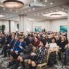 В Казани прошло награждение лучших представителей туристической отрасли