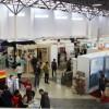 Выставка «Жилище-2015» пройдет в Казани осенью