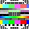 Республиканские телеканалы Татарстана могут остаться без «цифрового эфира»