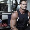 Спортивное питание и мотивация