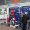 XIV Выставка «Энергетика Закамья-2015» пройдет в Набережных Челнах в феврале