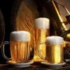 Хит-парад самых редких и экзотических видов и сортов пива