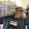 Мигранты покидают Татарстан