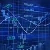 Кого взять в помощники для знакомства с рынком Forex?