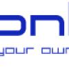 Агентство PRonline подвело итоги работы в 2014 году