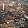 В Татарстане растет число нарушений на стройках