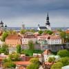 Заметки для туристов: как выбирать отель в Таллине?