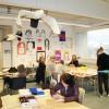 Финляндия может отказаться от обучения по предметам