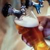 Что к чему: как правильно выбрать пиво к определенным блюдам?