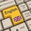 Как раскрутить англоязычный сайт?