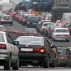 На дорогах Набережных Челнов находится множество отечественных автомобилей