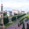 Новые парки придадут Казани сходство с Москвой