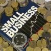 Собственный сайт подержит малый бизнес в кризис