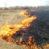 В Татарстане ввели особый противопожарный режим