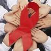 Татарстан может полностью решить проблему СПИДА за три года