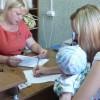 Больничные в Татарстане будет оплачивать Фонд социального страхования