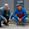 Новинки российских сериалов стали доступны в интернете