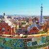 Заметки для туристов: Барселона