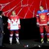 Уход за хоккейной формой: основные правила