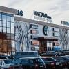 Недавний пожар может спровоцировать массовое закрытие торговых центров в Татарстане