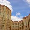 Планы по строительству и капремонту жилья в РТ будут реализованы
