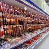 На территорию Татарстана могла попасть зараженная колбаса из Дании