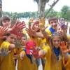 В Татарстане потратят 231 млн рублей на детский летний отдых