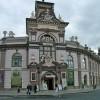 В Татарстане появится единый виртуальный музей
