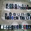 Казанцы оштрафованы почти на 2 млн. рублей за нарушение правил платных парковок